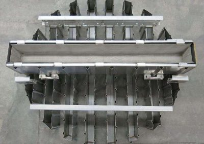 trought-type-distributors-01