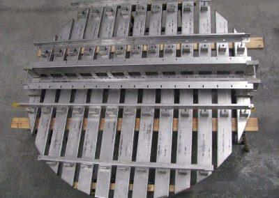 trought-type-distributors-06